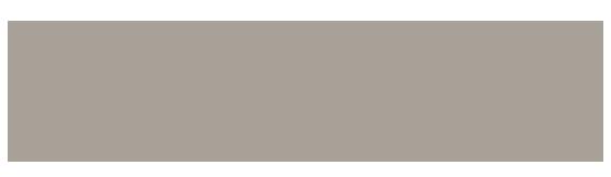 bartolini-logo-menu
